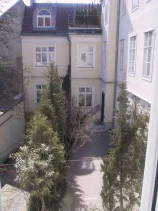 Holiday apartment Wohnung (234196), Vienna, , Vienna, Austria, picture 1