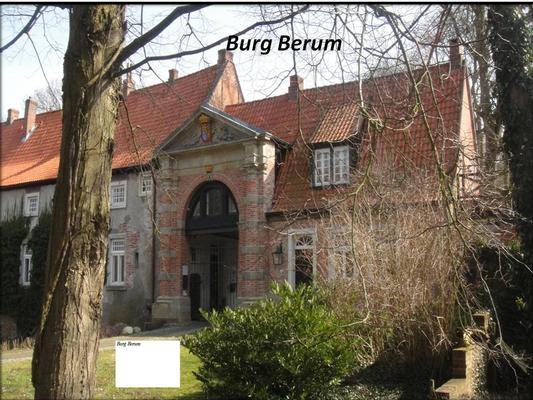 Burg Berum
