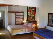 Casa Mayu Ferienwohnung in Südamerika