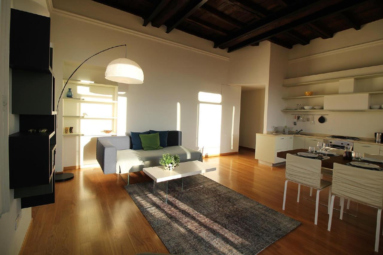 Ferienwohnung Renommierte Wohnung mit wunderschönem (2342857), Miasino, Ortasee, Piemont, Italien, Bild 8