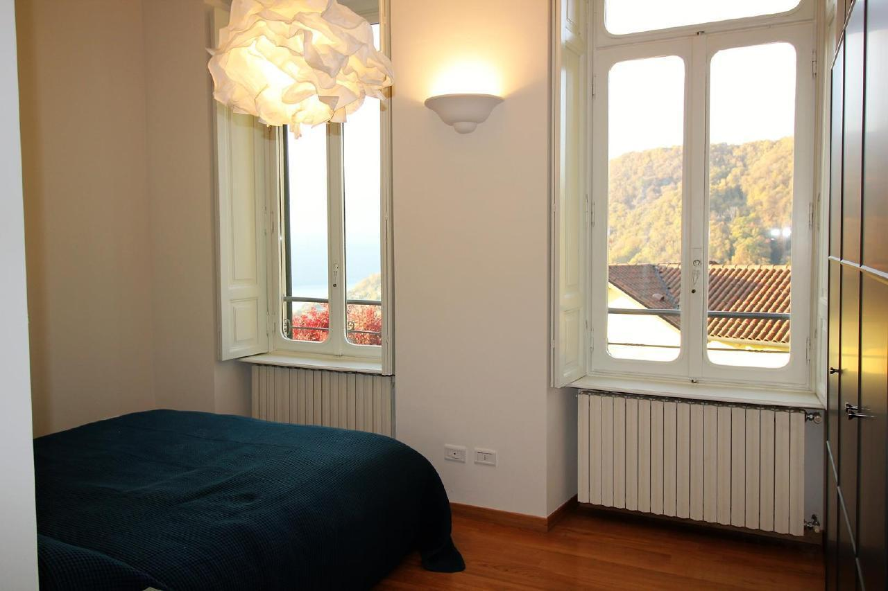 Ferienwohnung Renommierte Wohnung mit wunderschönem (2342857), Miasino, Ortasee, Piemont, Italien, Bild 13