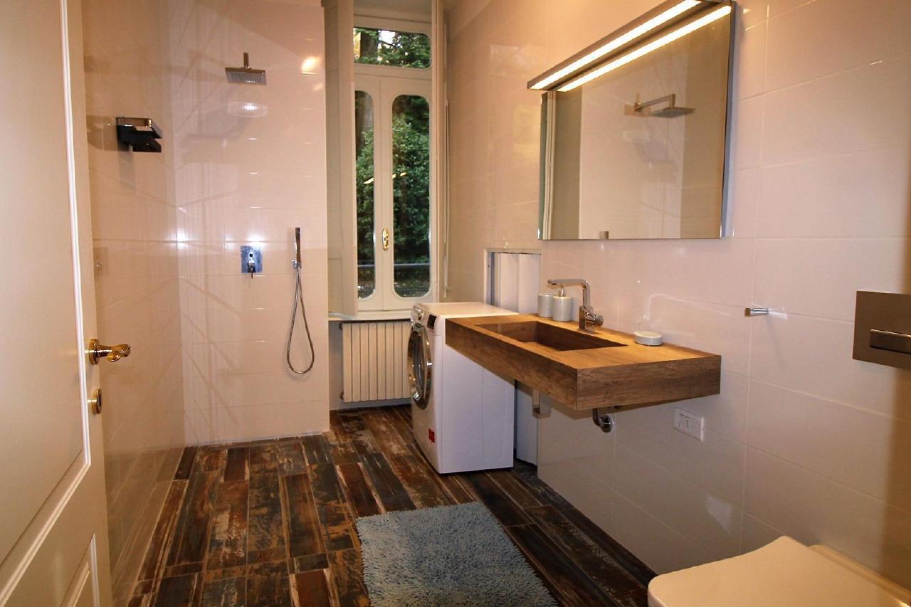 Ferienwohnung Renommierte Wohnung mit wunderschönem (2342857), Miasino, Ortasee, Piemont, Italien, Bild 17