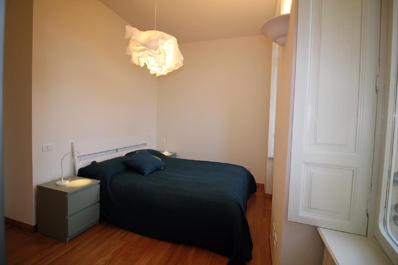 Ferienwohnung Renommierte Wohnung mit wunderschönem (2342857), Miasino, Ortasee, Piemont, Italien, Bild 15