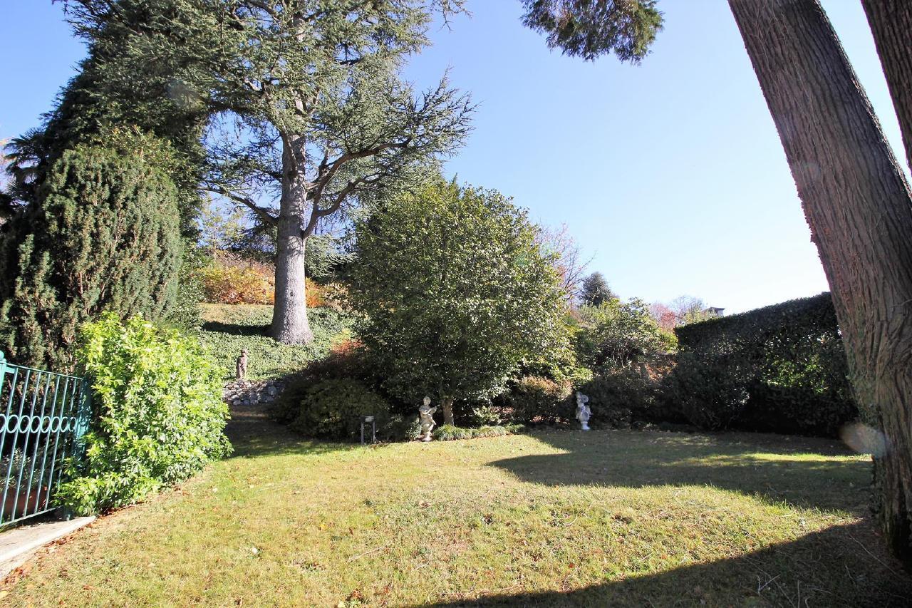 Ferienwohnung Renommierte Wohnung mit wunderschönem (2342857), Miasino, Ortasee, Piemont, Italien, Bild 27
