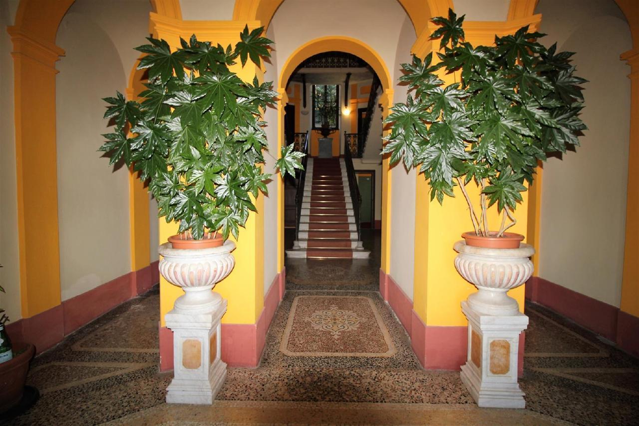 Ferienwohnung Renommierte Wohnung mit wunderschönem (2342857), Miasino, Ortasee, Piemont, Italien, Bild 19
