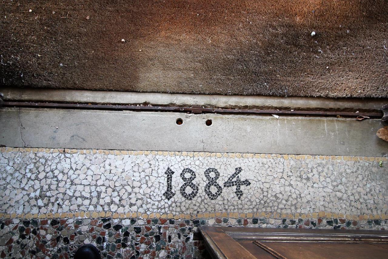 Ferienwohnung Renommierte Wohnung mit wunderschönem (2342857), Miasino, Ortasee, Piemont, Italien, Bild 20