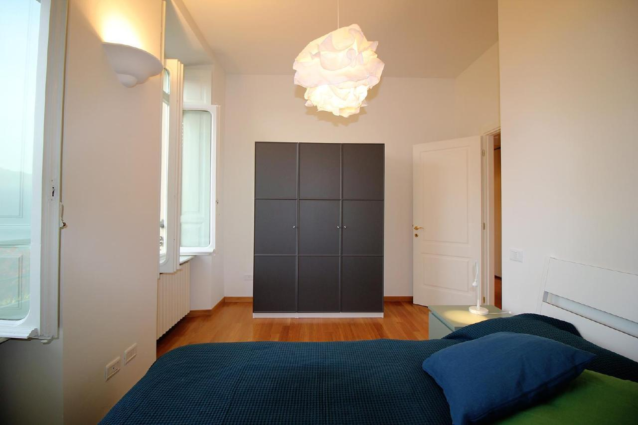 Ferienwohnung Renommierte Wohnung mit wunderschönem (2342857), Miasino, Ortasee, Piemont, Italien, Bild 14
