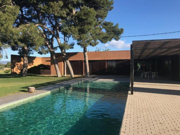 Villa Mas Guardiola, Salou  Ferienhaus in Spanien