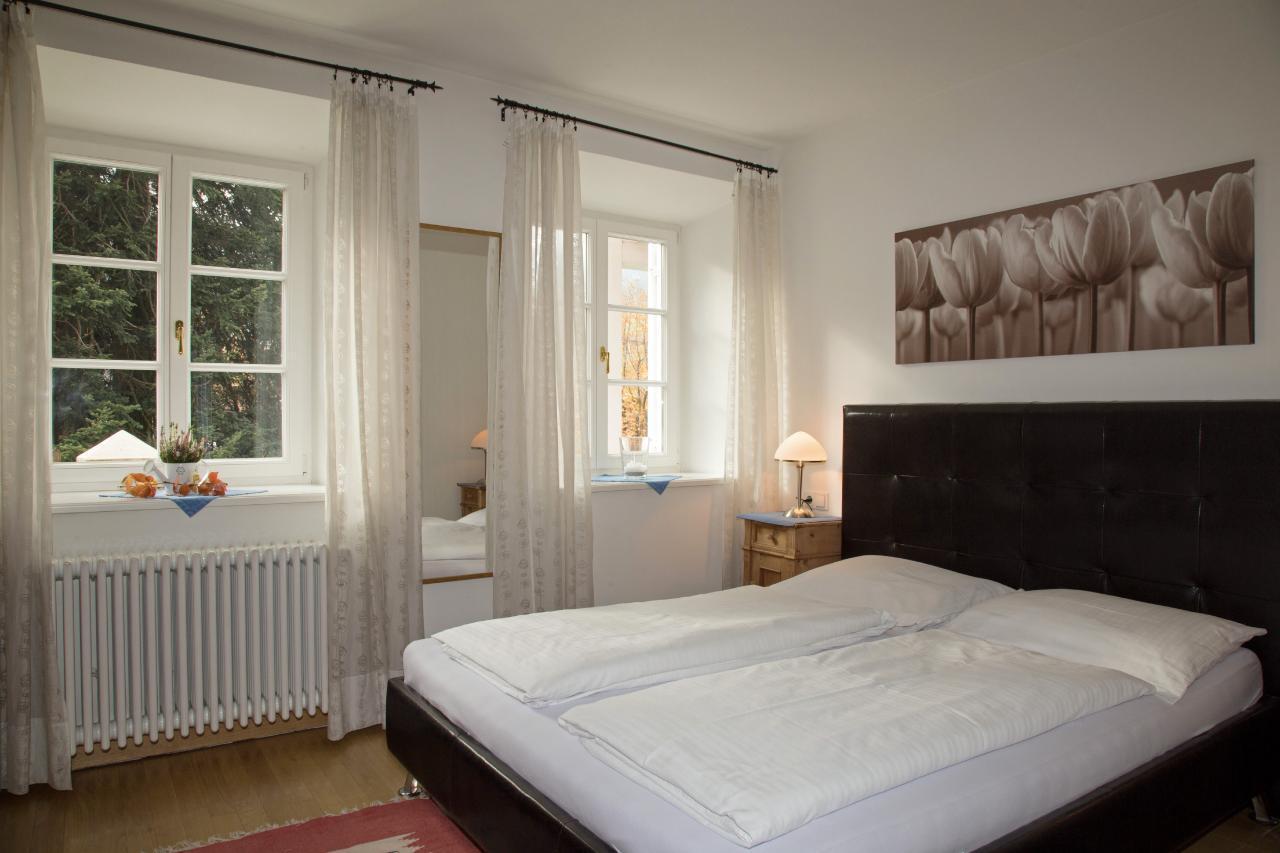 Ferienwohnung Villa Lageder Burgfrieden (235511), Sarnthein (Sarentino), Bozen, Trentino-Südtirol, Italien, Bild 5