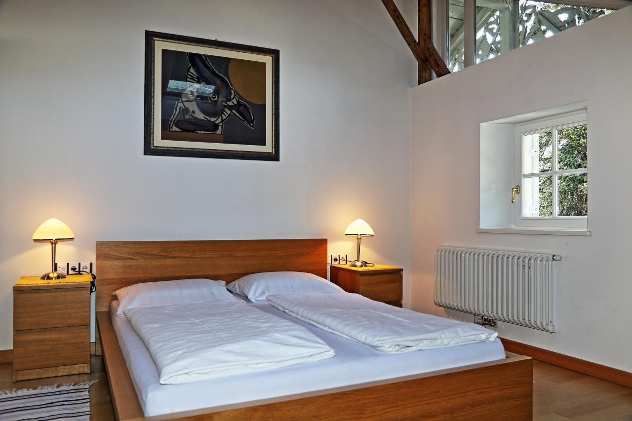 Ferienwohnung Villa Lageder Kranzelstein (235531), Sarnthein (Sarentino), Bozen, Trentino-Südtirol, Italien, Bild 8
