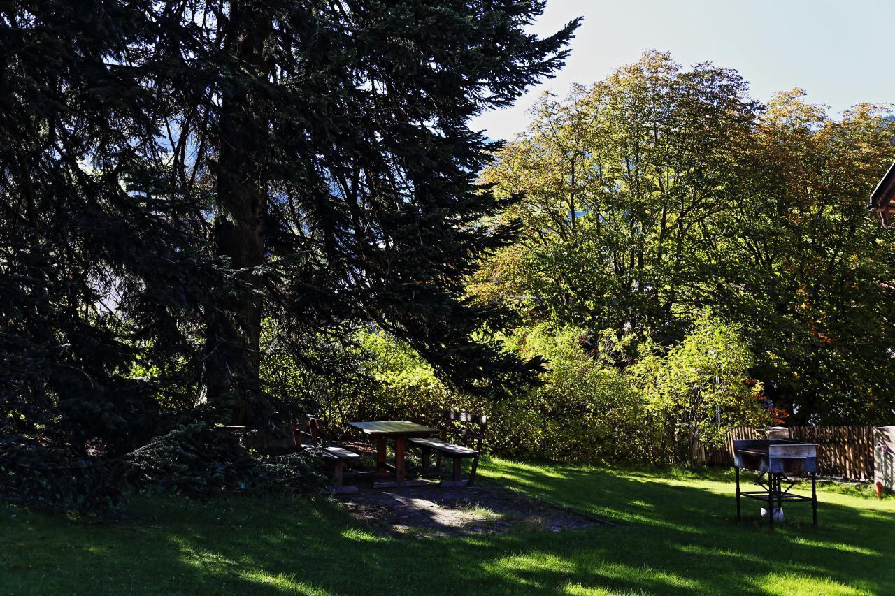 Ferienwohnung Villa Lageder Kranzelstein (235531), Sarnthein (Sarentino), Bozen, Trentino-Südtirol, Italien, Bild 17