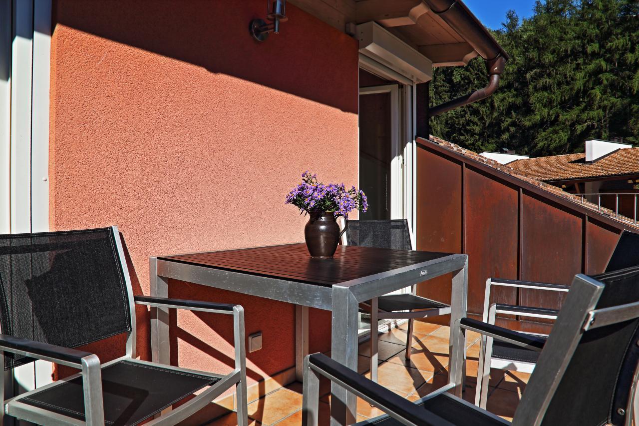 Ferienwohnung Villa Lageder Kranzelstein (235531), Sarnthein (Sarentino), Bozen, Trentino-Südtirol, Italien, Bild 6