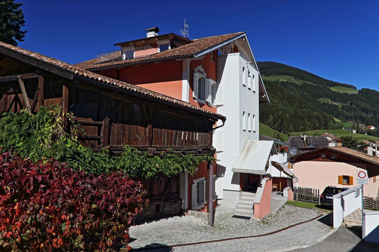 Ferienwohnung Villa Lageder Kranzelstein (235531), Sarnthein (Sarentino), Bozen, Trentino-Südtirol, Italien, Bild 20
