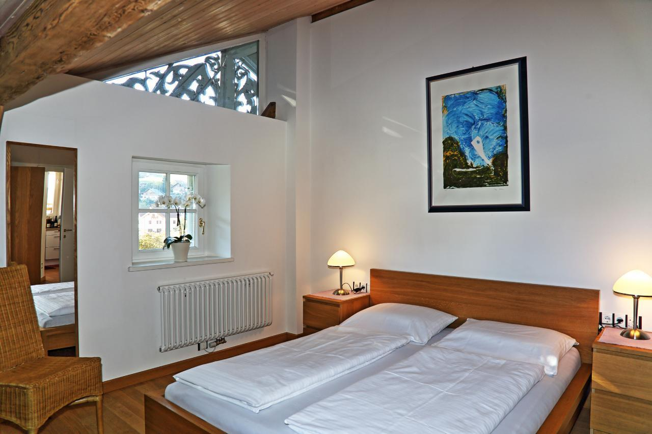 Ferienwohnung Villa Lageder Kranzelstein (235531), Sarnthein (Sarentino), Bozen, Trentino-Südtirol, Italien, Bild 7
