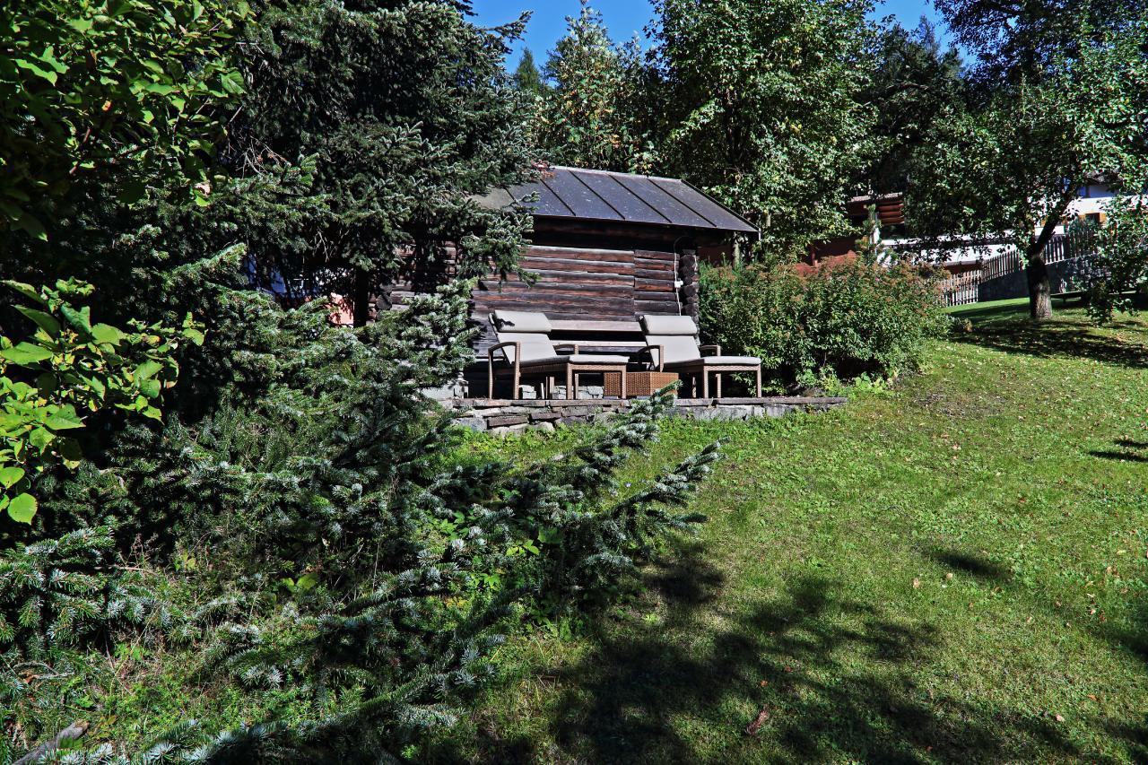Ferienwohnung Villa Lageder Kranzelstein (235531), Sarnthein (Sarentino), Bozen, Trentino-Südtirol, Italien, Bild 15