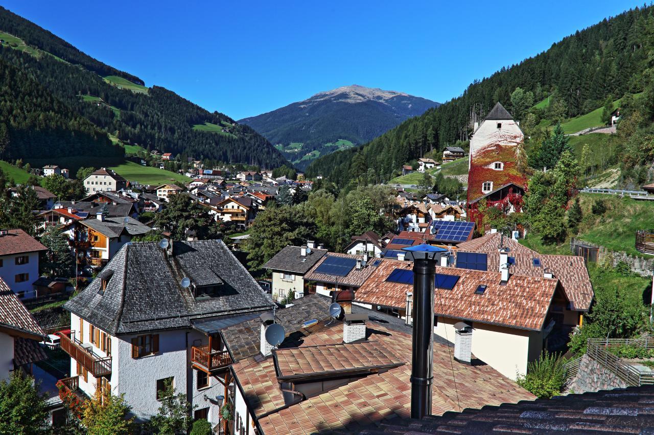 Ferienwohnung Villa Lageder Kranzelstein (235531), Sarnthein (Sarentino), Bozen, Trentino-Südtirol, Italien, Bild 11