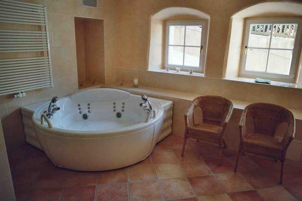 Holiday apartment Villa Lageder Kranzelstein (235531), Sarnthein (Sarentino), Bolzano, Trentino-Alto Adige, Italy, picture 10