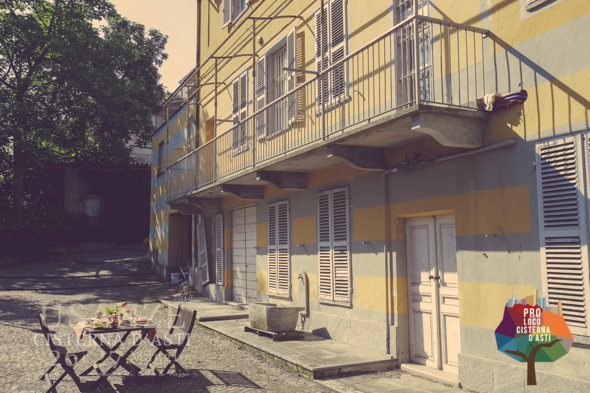 Ferienhaus CASA NEBIOLO (235573), Portacomaro, Asti, Piemont, Italien, Bild 17