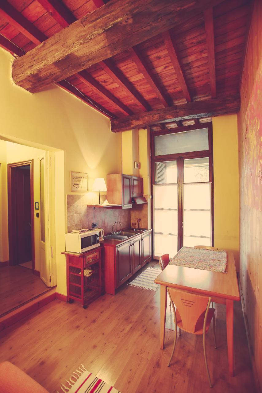 Ferienhaus CASA NEBIOLO (235573), Portacomaro, Asti, Piemont, Italien, Bild 13