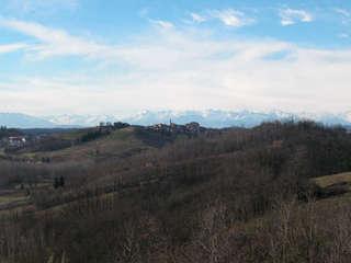 Ferienhaus CASA NEBIOLO (235573), Portacomaro, Asti, Piemont, Italien, Bild 5