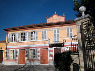 Ferienhaus CASA NEBIOLO (235573), Portacomaro, Asti, Piemont, Italien, Bild 1