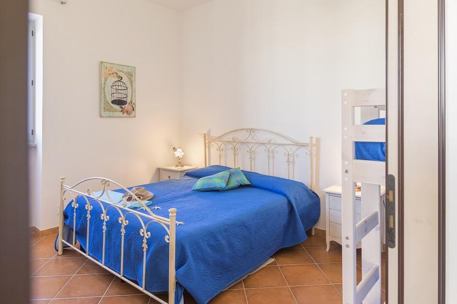 Ferienwohnung Levante Luxus Apartment - MyHo Casa (2350821), Montalbano, Adriaküste (Apulien), Apulien, Italien, Bild 1