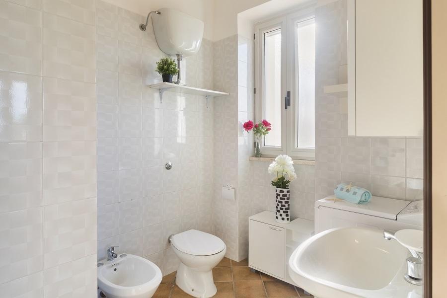 Ferienwohnung Levante Luxus Apartment - MyHo Casa (2350821), Montalbano, Adriaküste (Apulien), Apulien, Italien, Bild 9