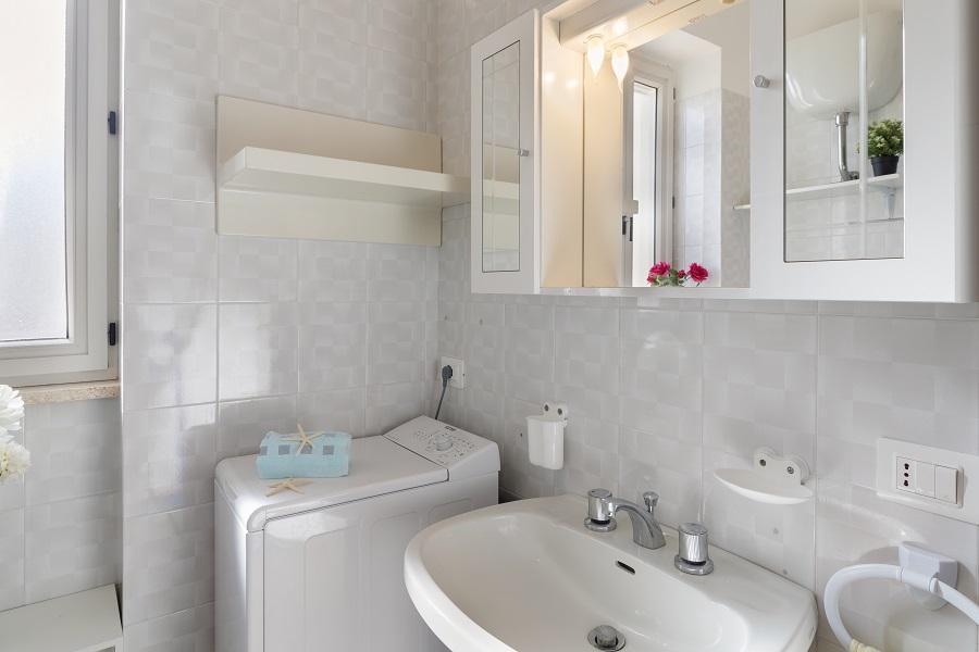 Ferienwohnung Levante Luxus Apartment - MyHo Casa (2350821), Montalbano, Adriaküste (Apulien), Apulien, Italien, Bild 10