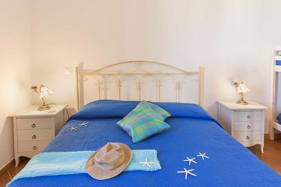 Ferienwohnung Levante Luxus Apartment - MyHo Casa (2350821), Montalbano, Adriaküste (Apulien), Apulien, Italien, Bild 2