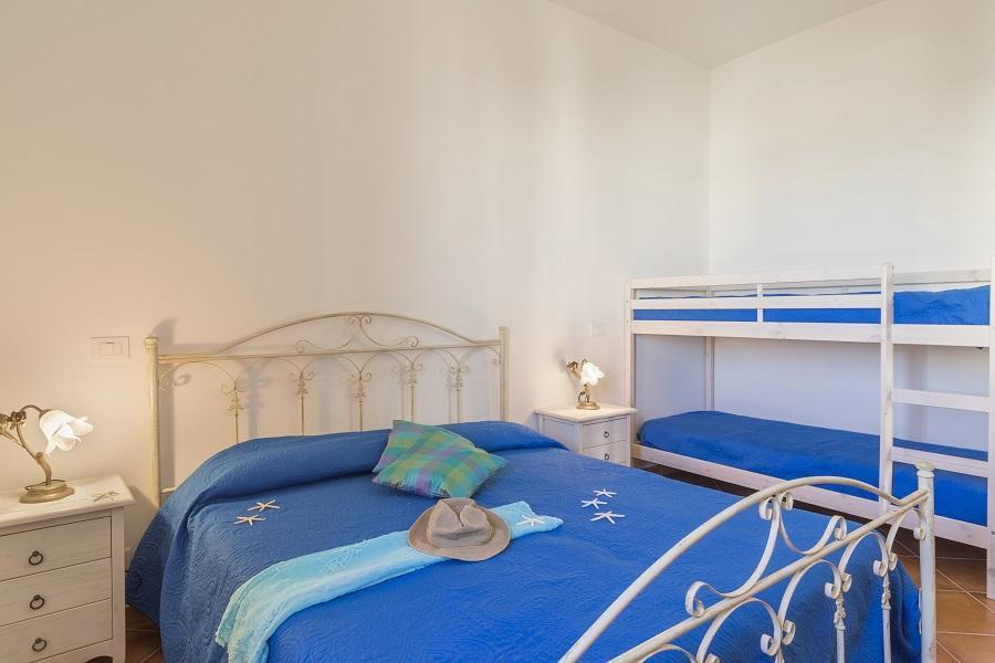 Ferienwohnung Levante Luxus Apartment - MyHo Casa (2350821), Montalbano, Adriaküste (Apulien), Apulien, Italien, Bild 3