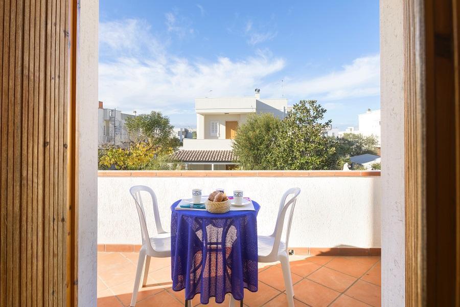 Ferienwohnung Levante Luxus Apartment - MyHo Casa (2350821), Montalbano, Adriaküste (Apulien), Apulien, Italien, Bild 11