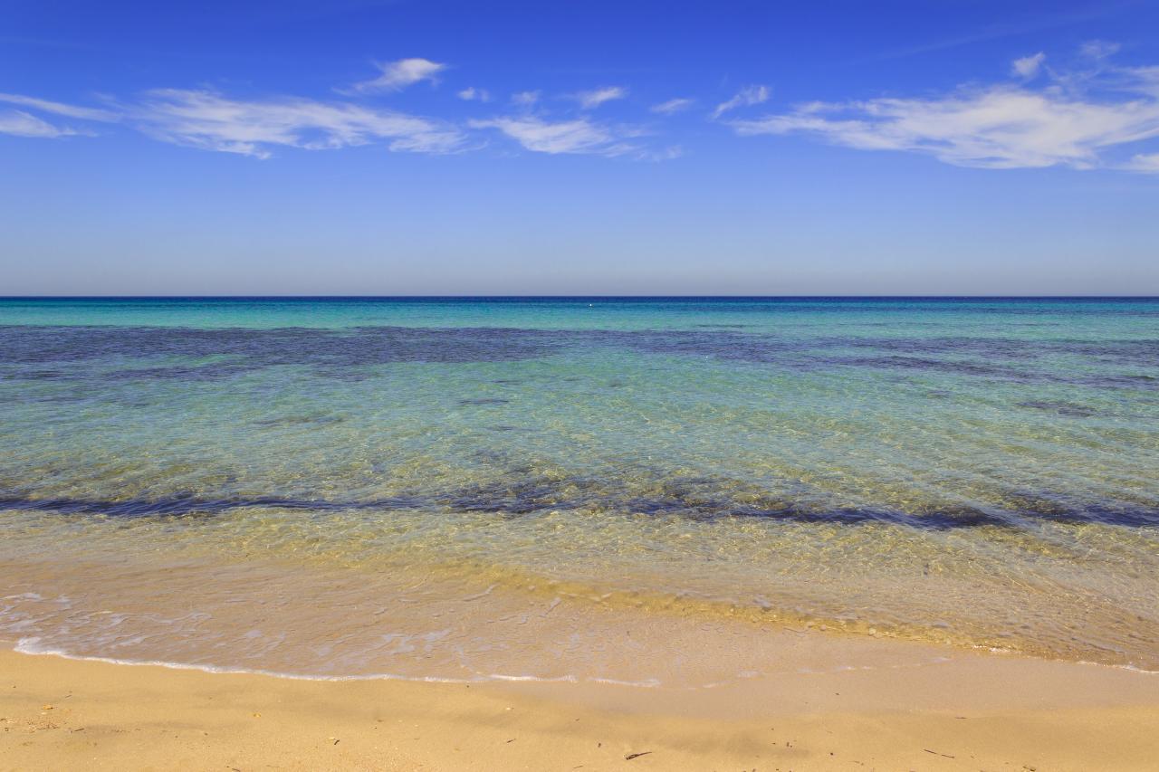 Ferienwohnung Levante Luxus Apartment - MyHo Casa (2350821), Montalbano, Adriaküste (Apulien), Apulien, Italien, Bild 15