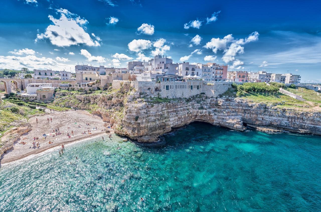 Ferienwohnung Levante Luxus Apartment - MyHo Casa (2350821), Montalbano, Adriaküste (Apulien), Apulien, Italien, Bild 24
