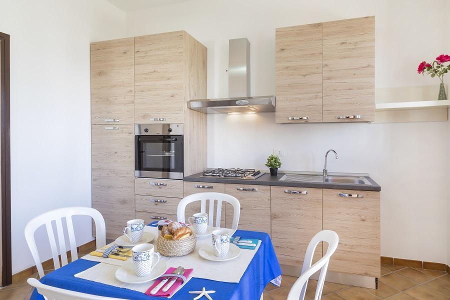 Ferienwohnung Levante Luxus Apartment - MyHo Casa (2350821), Montalbano, Adriaküste (Apulien), Apulien, Italien, Bild 6
