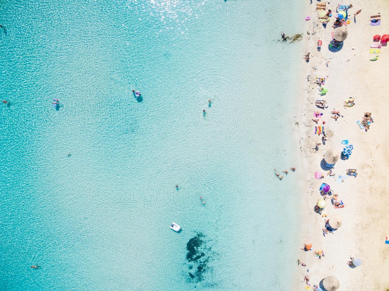 Ferienwohnung Levante Luxus Apartment - MyHo Casa (2350821), Montalbano, Adriaküste (Apulien), Apulien, Italien, Bild 16