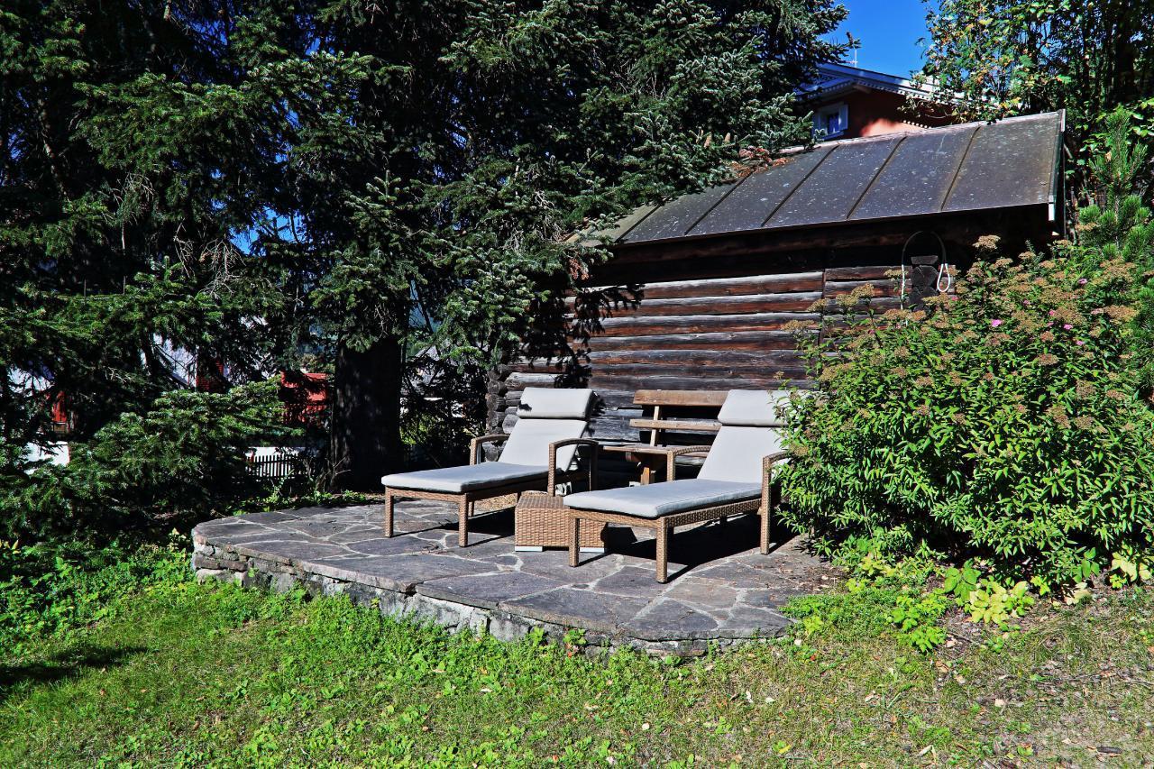 Ferienwohnung Villa Lageder Zyprian (236512), Sarnthein (Sarentino), Bozen, Trentino-Südtirol, Italien, Bild 10