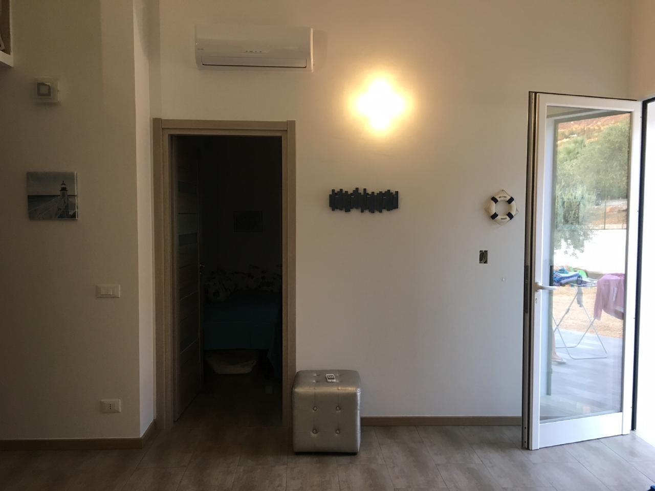 Holiday house VILLA AGAPANTHUS  Castellammare del Golfo (2364911), Castellammare del Golfo, Trapani, Sicily, Italy, picture 2