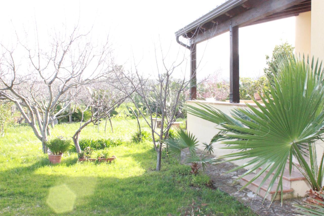 Holiday house Villa Lu Baruni - nah am Strand (2367823), Castellammare del Golfo, Trapani, Sicily, Italy, picture 16