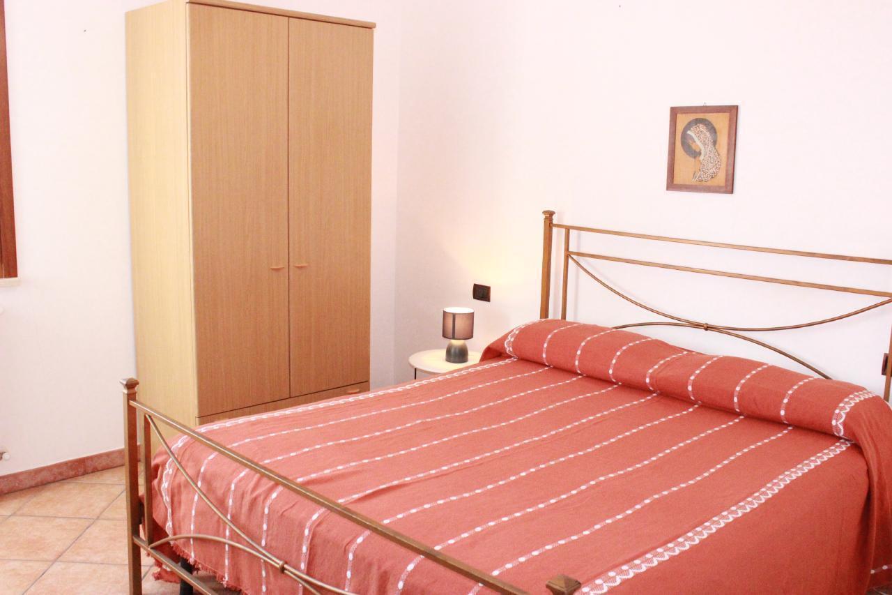 Holiday house Villa Lu Baruni - nah am Strand (2367823), Castellammare del Golfo, Trapani, Sicily, Italy, picture 3