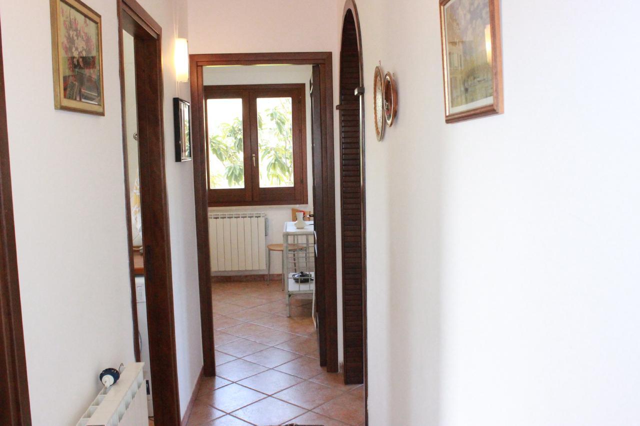 Holiday house Villa Lu Baruni - nah am Strand (2367823), Castellammare del Golfo, Trapani, Sicily, Italy, picture 9