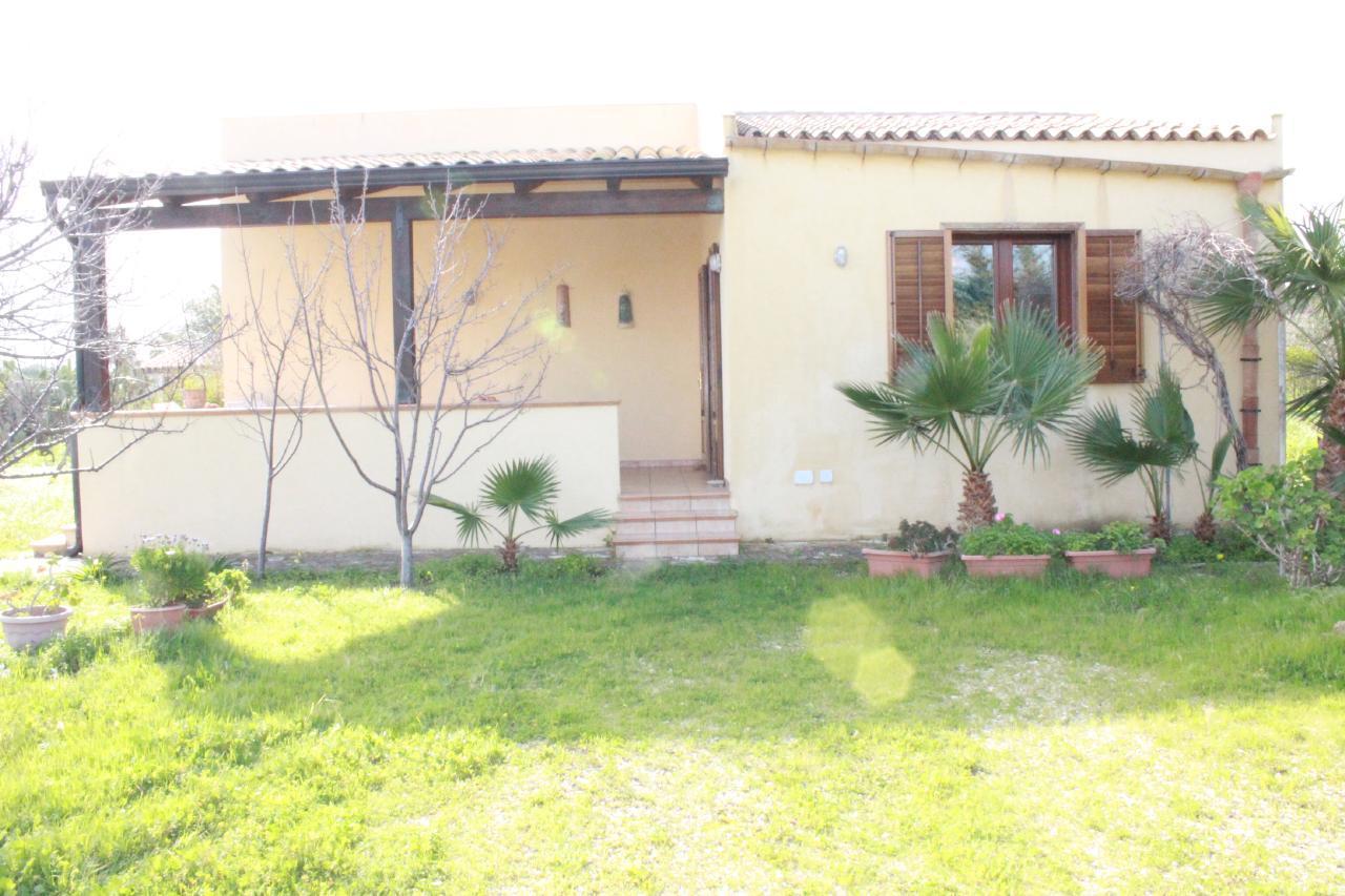 Holiday house Villa Lu Baruni - nah am Strand (2367823), Castellammare del Golfo, Trapani, Sicily, Italy, picture 15