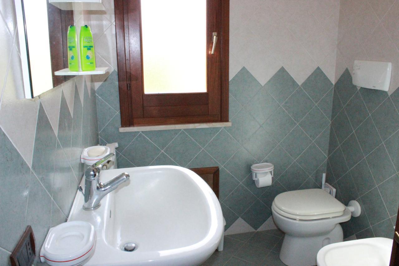 Holiday house Villa Lu Baruni - nah am Strand (2367823), Castellammare del Golfo, Trapani, Sicily, Italy, picture 8