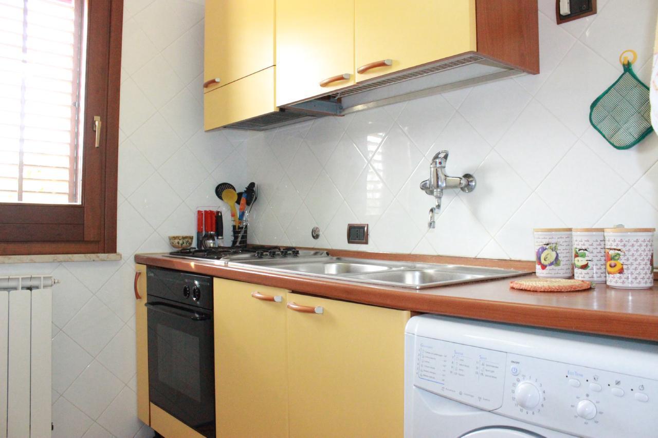 Holiday house Villa Lu Baruni - nah am Strand (2367823), Castellammare del Golfo, Trapani, Sicily, Italy, picture 7