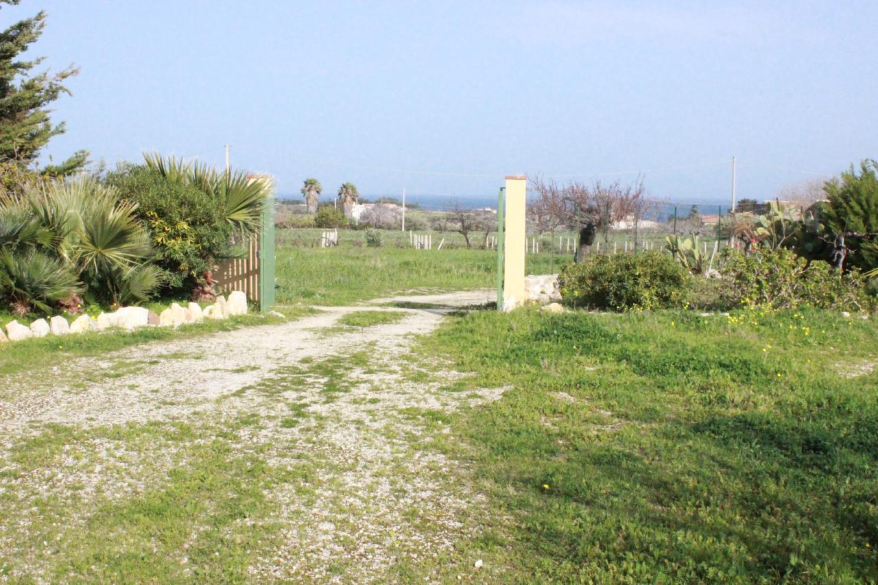 Holiday house Villa Lu Baruni - nah am Strand (2367823), Castellammare del Golfo, Trapani, Sicily, Italy, picture 21