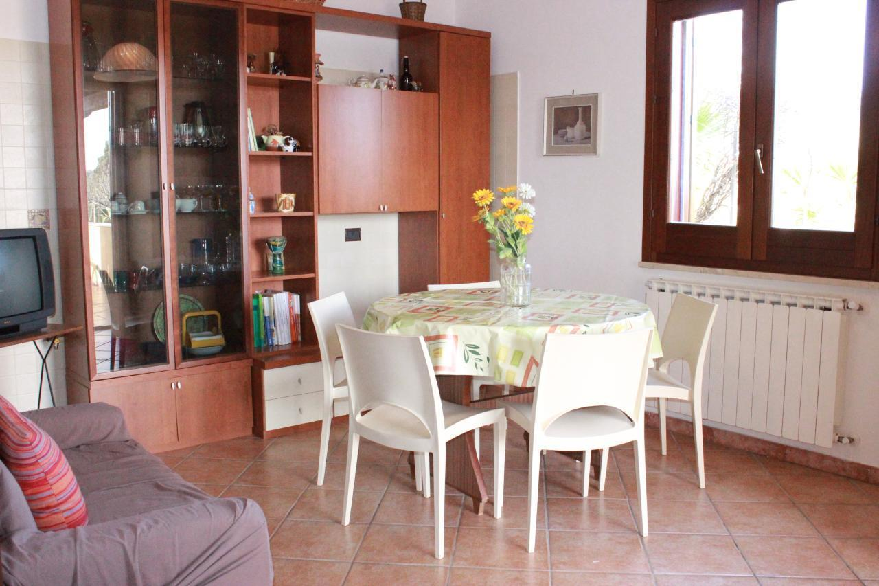 Holiday house Villa Lu Baruni - nah am Strand (2367823), Castellammare del Golfo, Trapani, Sicily, Italy, picture 6