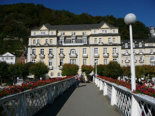 Ferienwohnung Ferienwohnung (237179), Bickenbach, Hunsrück, Rheinland-Pfalz, Deutschland, Bild 27
