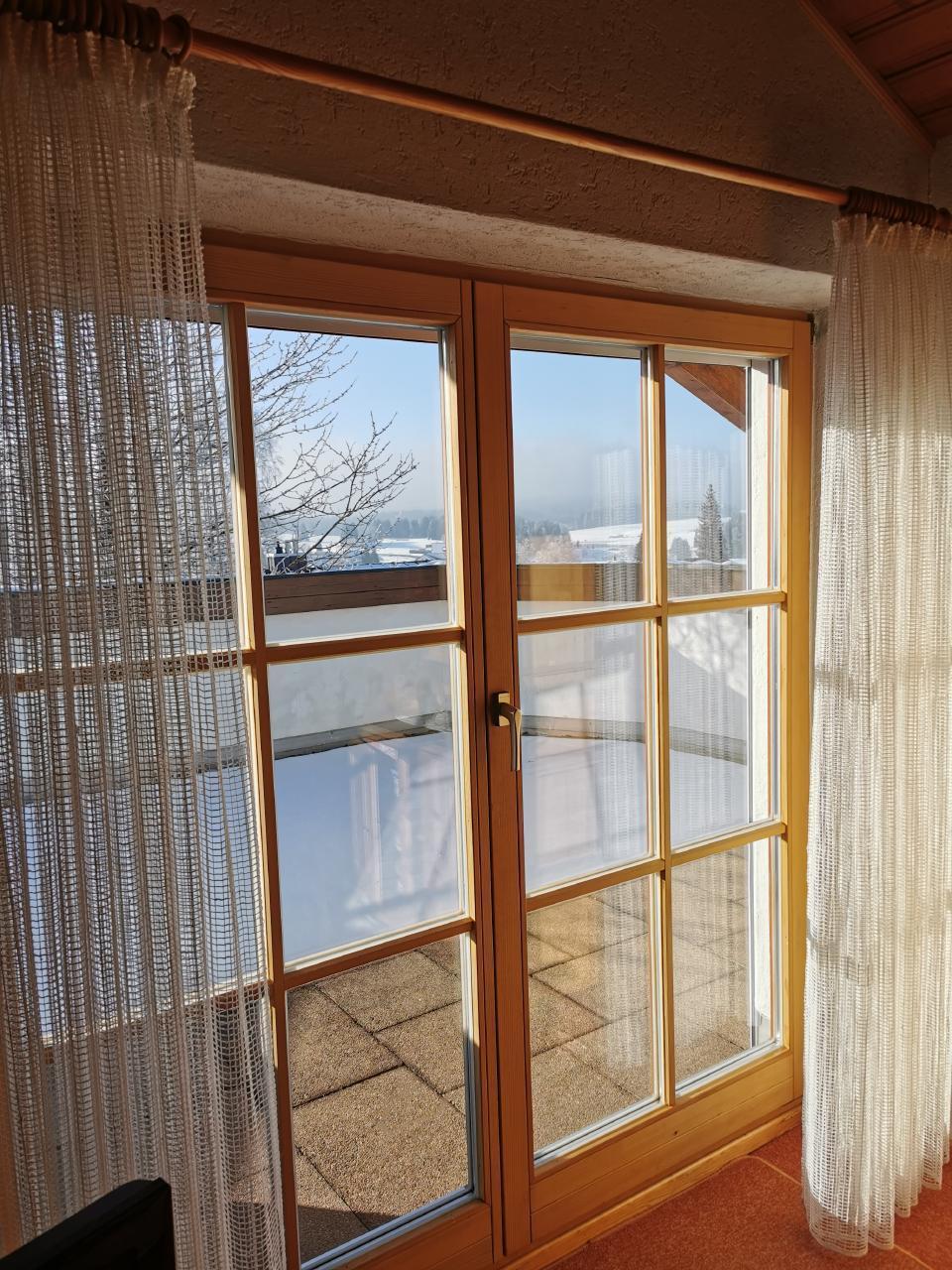 Ferienwohnung Haus Haidweg Wohnung 5 - 3 Zimmer, ca. 90 m² für 2-6 Personen im Dachgeschoss mit Balkon u (238755), Haidmühle, Bayerischer Wald, Bayern, Deutschland, Bild 18