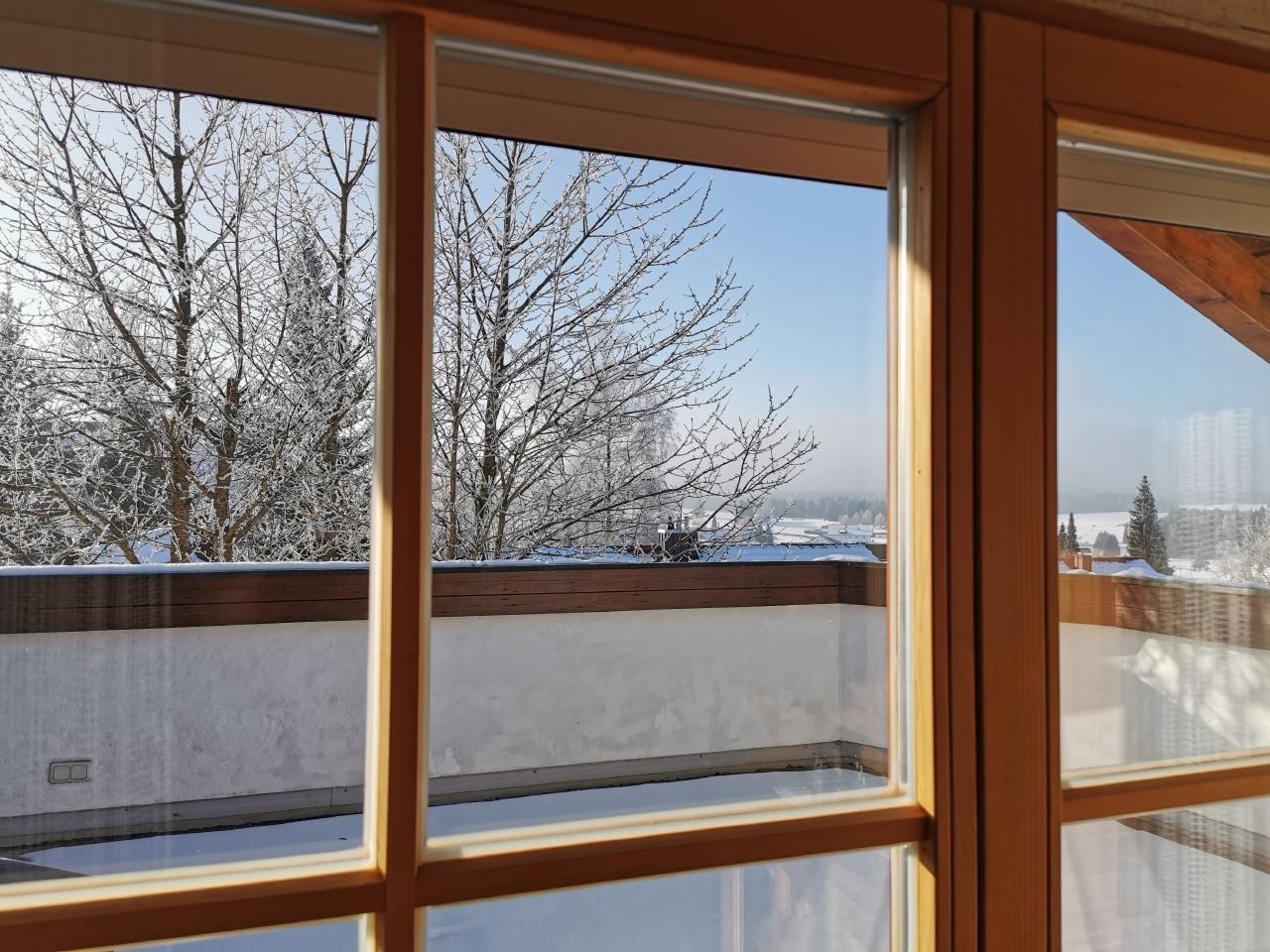 Ferienwohnung Haus Haidweg Wohnung 5 - 3 Zimmer, ca. 90 m² für 2-6 Personen im Dachgeschoss mit Balkon u (238755), Haidmühle, Bayerischer Wald, Bayern, Deutschland, Bild 15