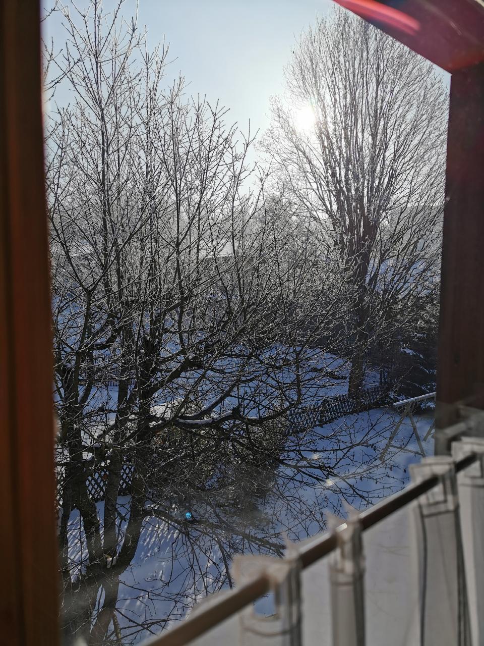 Ferienwohnung Haus Haidweg Wohnung 5 - 3 Zimmer, ca. 90 m² für 2-6 Personen im Dachgeschoss mit Balkon u (238755), Haidmühle, Bayerischer Wald, Bayern, Deutschland, Bild 16