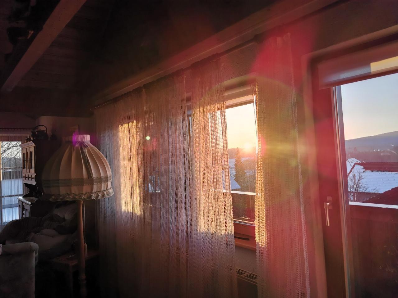 Ferienwohnung Haus Haidweg Wohnung 5 - 3 Zimmer, ca. 90 m² für 2-6 Personen im Dachgeschoss mit Balkon u (238755), Haidmühle, Bayerischer Wald, Bayern, Deutschland, Bild 11